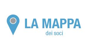 La Mappa dei Soci
