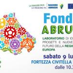 fonderia-idee-web_4-(1)